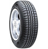 автошина 155/65R13 73T K715 OPTIMO HANKOOK TBL