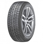 автошина 185/65R15 92T Winter i*cept iZ2 W616 XL HANKOOK TBL
