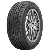 автошина 155/65R13 73T TOURING TIGAR TBL