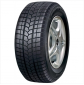 автошина 175/65R14 82T WINTER 1 TIGAR TBL