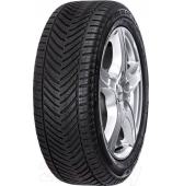 автошина 225/45R17 94W ALL SEASON XL TIGAR TBL