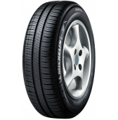 автошина 185/65R15 88H ENERGY XM2+ MICHELIN TBL