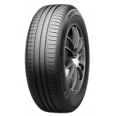 автошина 185/60R14 82H ENERGY XM2+ MICHELIN TBL