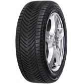 автошина 185/65R15 92V ALL SEASON XL TIGAR TBL