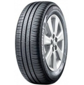 автошина 175/70R14 84T ENERGY XM2 MICHELIN TBL