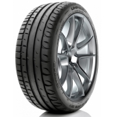 автошина 225/45R17 94Y ULTRA HIGH PERFOMANCE XL TIGAR TBL