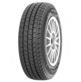 автошина 185/75R16C 104/102R 8PR MPS125 Variant All Weather MATADOR TBL