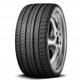 автошина 225/45ZR17 94Y PILOT SPORT PS2 N3 XL MICHELIN TBL