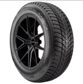 автошина 175/70R13 82T Winguard Ice Plus NEXEN TBL