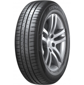 автошина 185/65R15 92T K435 Kinergy Eco 2 HANKOOK TBL