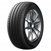 автошина 185/65R15 88H PRIMACY 4 MICHELIN TBL