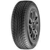 автошина 145/70R13 71T TOURING TIGAR TBL