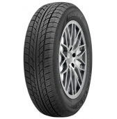 автошина 155/70R13 75T TOURING TIGAR TBL