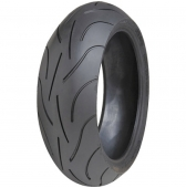 мотопокрышка 190/50ZR17 73W Pilot Power2CT M/C Rear MICHELIN TL