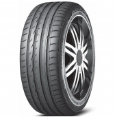 автошина 245/45R17 99W N8000 XL ROADSTONE TBL