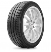автошина 205/50R17 93V PRIMACY 3 XL MICHELIN TBL