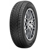 автошина 155/65R14 75T TOURING TIGAR TBL