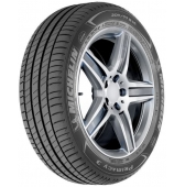 автошина 215/50R17 95W PRIMACY 3 MICHELIN TBL